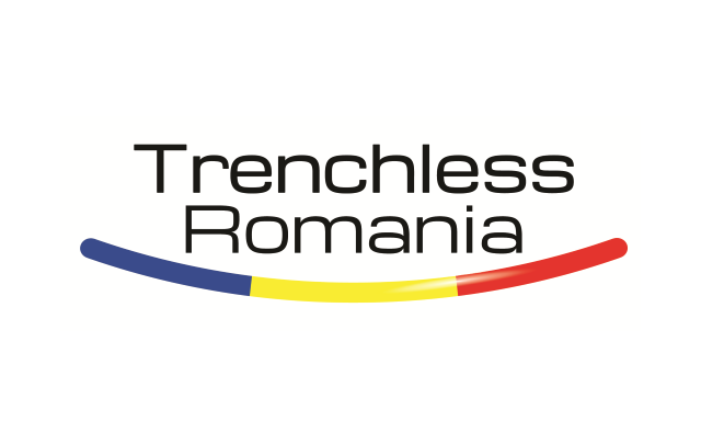 Trenchless Romania